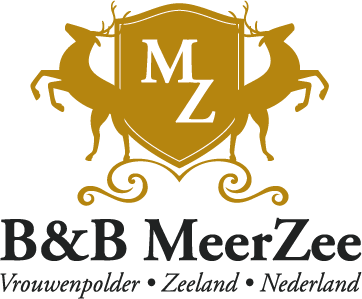 Bed & Breakfast MeerZee